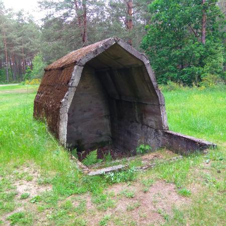 מחנה עבודה טרבלינקה אחד 450_450