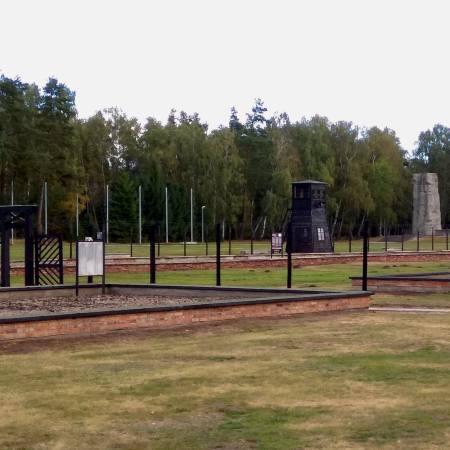 מחנה הריכוז שטוטהוף1 450x450