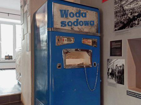 communism road in warsaw 450x338