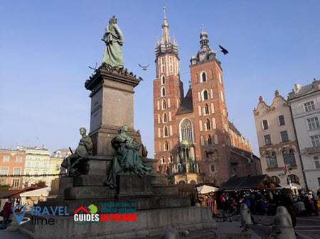 krakow full mix day trip 450x338