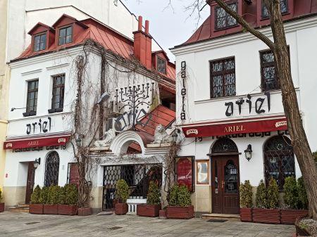 krakow-jewish-heritage1 450x338