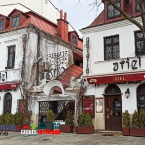 krakow-jewish-heritage1 600x450
