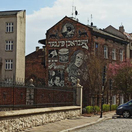 krakow-jewish-heritage2 450x450