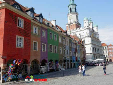 poznan all the best 450x338
