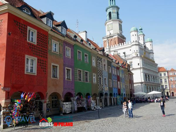 poznan all the best 600x450