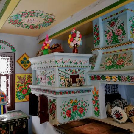 תמונה-כפר זאליפה