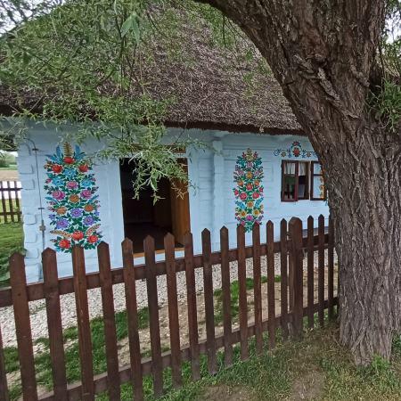 כפר זאליפה